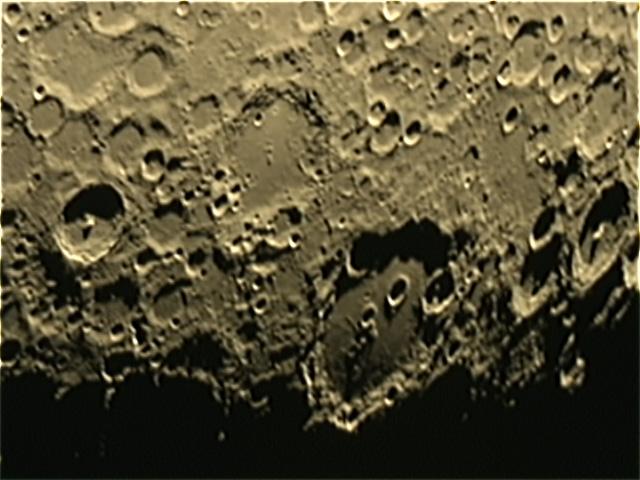 moon_jt08