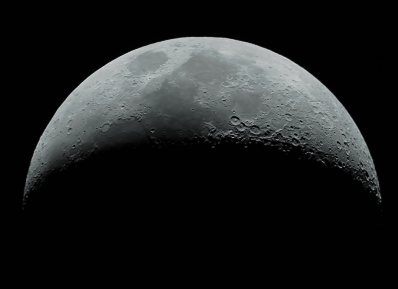 moon_jt13