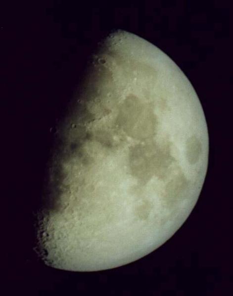 moon_kr01