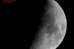 2018-02-22 1st Qt Moon