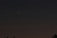5.3Waxing-crescent-Moon-Venus