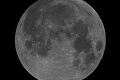 Full Moon Simon Dawes 2015-09-28