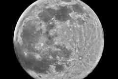 Full-Moon-26022021