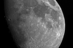 MOON-30th-May-2020-Waxing-Gibbous
