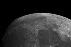 MOON-Mare-Imbrium-Mare-Serenitatis-Plato