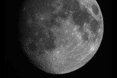 Moon-2021-01-25-1926