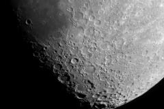 Moon-Clavius-MAY-2020