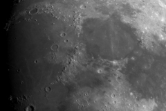 Moon-Copernicus-to-Plato-May-2020