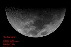 The-Moon-2020-03-02-1959-8bit-1500-of-3000