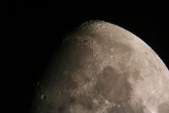 moon_bt_01