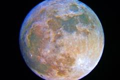 moon_hw03