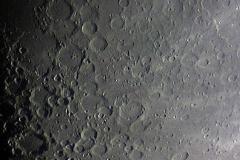 moon_jt01