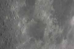 moon_jt02