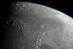 moon_jt04