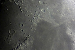 moon_jt05
