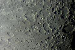 moon_jt06