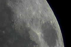 moon_jt07