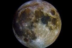 moon_jt11