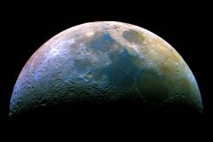 moon_jt12
