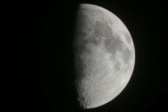 moon_sd01