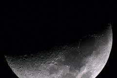moon_sd03