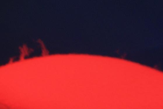 Sun_2008-04-05-singleframeDSLR