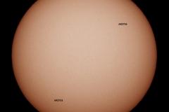 SunSpor_HW_X20191225_1110UT