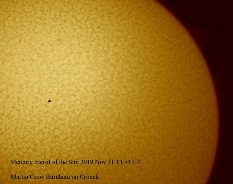 TransitofMercury-MC2019-11-11-14-53