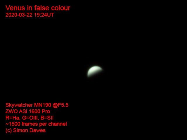 Venus_in_falseColour-2020-03-22_19-24