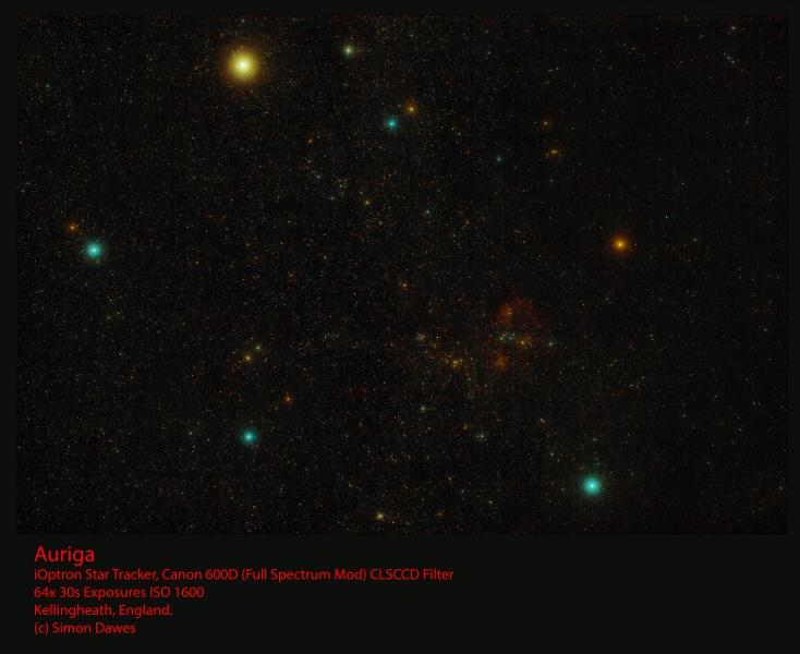 Auriga-2019-04-04-EXP31m-49sAPPv2
