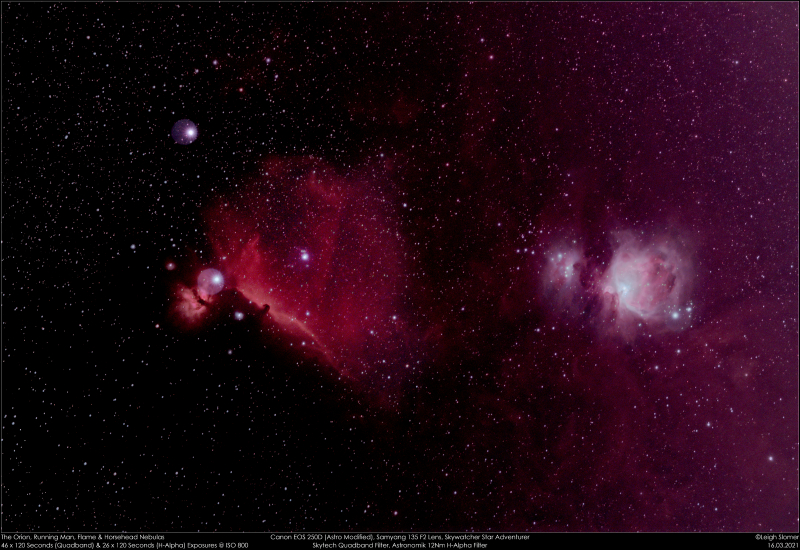 LSOrion-20210402_140226