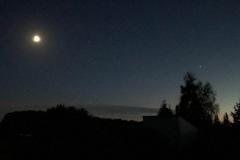 SG.Moon-Saturn-Jupiter